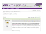 myob-insights