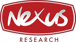 Nexus Research Company Auckland
