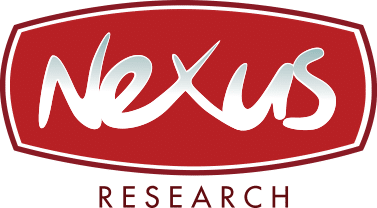Nexus Research Auckland